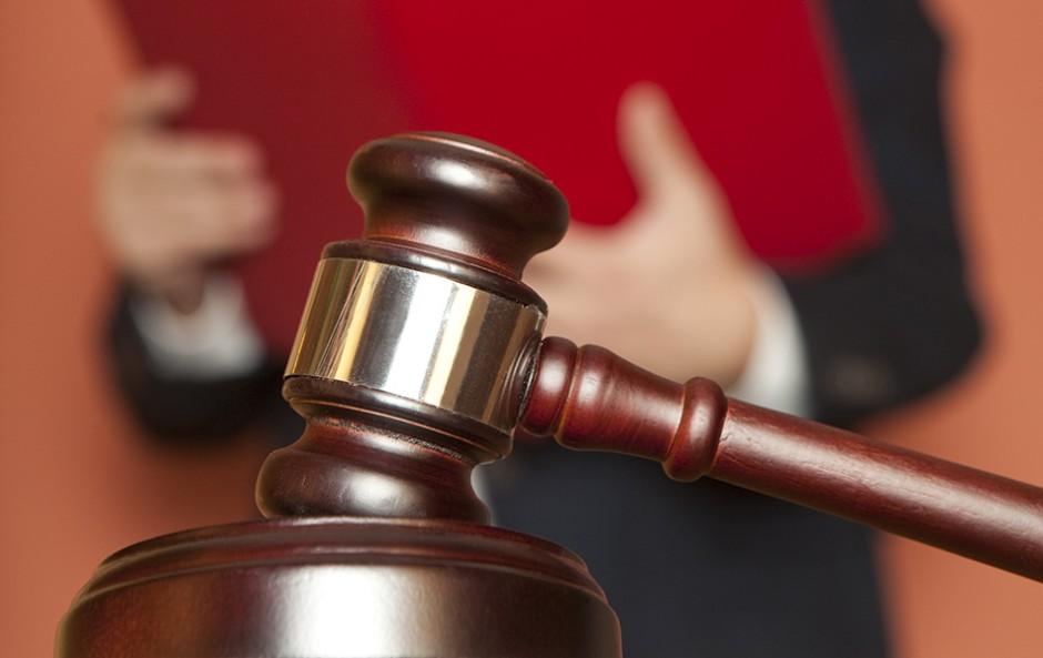 адвокат по экономическим преступлениям омск Мне хочется